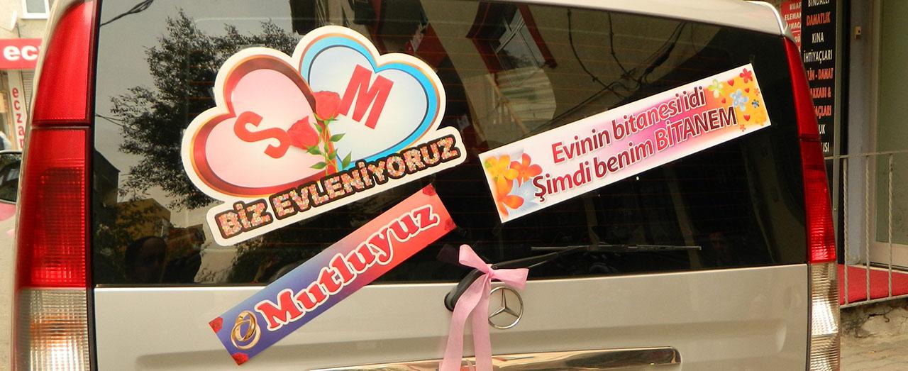 Seda & Mahmut